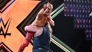 October 7, 2020 NXT 12