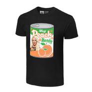 Otis My Peach T-Shirt