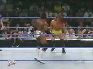 September 10, 2005 WWE Velocity results.00005