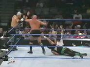 September 10, 2005 WWE Velocity results.00017