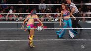 The Best of WWE Best of Asuka's Undefeated Streak.00017