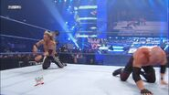 The Best of WWE The Best SmackDown Matches of the Decade.00009