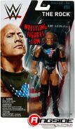 The Rock (WWE Series 86)