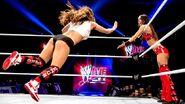 WWE World Tour 2013 - Glasgow.2.3