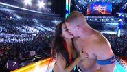 WrestleMania's Greatest Moments.00012