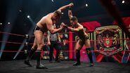 1-14-21 NXT UK 20