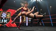 10-15-20 NXT UK 12