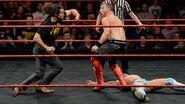 11-14-19 NXT UK 15