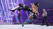 5-9-17 NXT 7