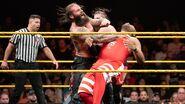 6-26-19 NXT 12