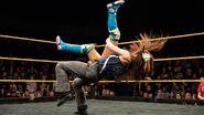 7-18-18 NXT 23