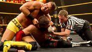 9-18-14 NXT 18