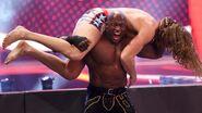April 12, 2021 Monday Night RAW results.3
