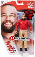 Bray Wyatt (WWE Series 111)