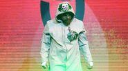 December 3, 2020 NXT UK 7
