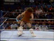 January 2, 1993 WWF Superstars of Wrestling.00003