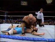 January 2, 1993 WWF Superstars of Wrestling.00018