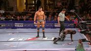 MLW Fusion 61 5