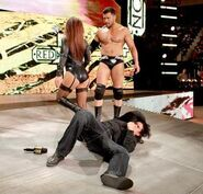 NXT 12-21-11 7