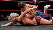 October 24, 2019 NXT UK results.19