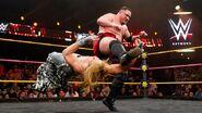 October 28, 2015 NXT.20