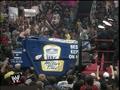 Raw 9-28-98 6