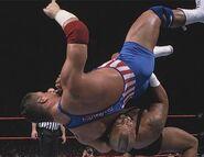 Royal Rumble 2000.4