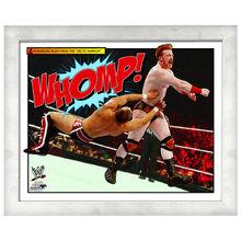 Sheamus WWE Heroes Photo.jpg