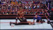 The Undertaker's WrestleMania Streak.00021