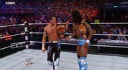 WWESUERSTARS102011 23
