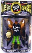 WWE Wrestling Classic Superstars 17 Eddie Guerrero