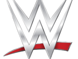 WWE/Roster