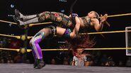1-15-20 NXT 38