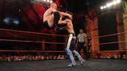 10-31-18 NXT UK (1) 18