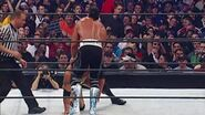 10 Biggest Matches in WrestleMania History.00047