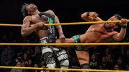 2-20-19 NXT 22