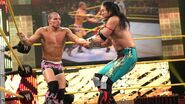 6-28-11 NXT 8