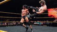 7-3-19 NXT 18