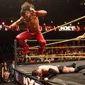 7.13.16 NXT.8
