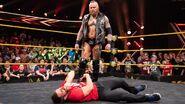 8-1-18 NXT 21
