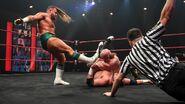 April 29, 2021 NXT UK 28