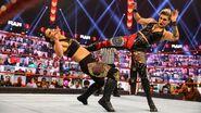April 5, 2021 Monday Night RAW results.13