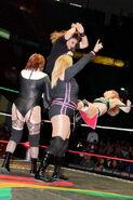 CMLL Domingos Arena Mexico (January 27, 2019) 8
