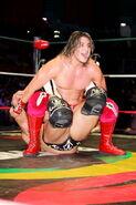 CMLL Super Viernes (February 15, 2019) 29