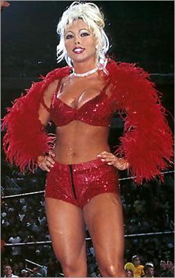 Stephanie Bellars
