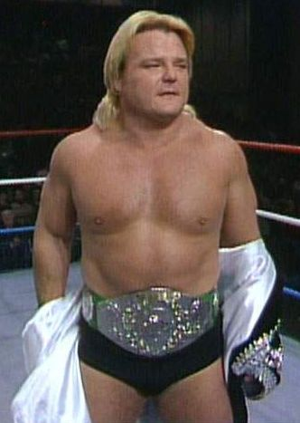 NWA North American Heavyweight Championship/Champion gallery