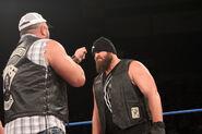 Impact Wrestling 9-19-13 11