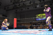 July 25, 2020 Ice Ribbon results 26