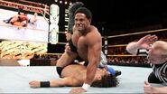 NXT 1-4-12.19