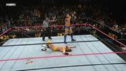 November 21, 2012 NXT results.00029